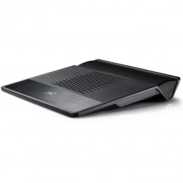 Stand cooler laptop DeepCool M3 Negru